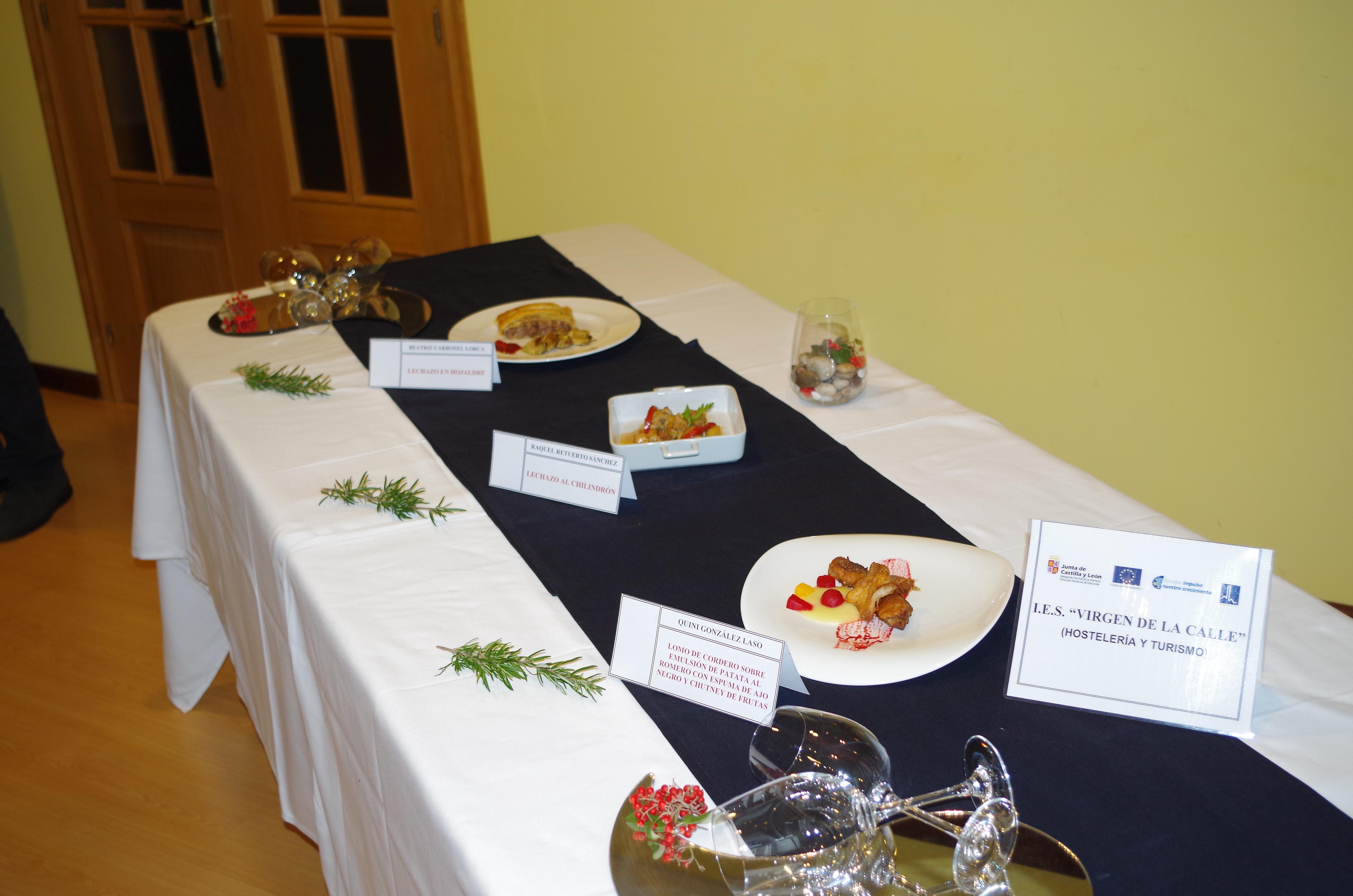 8-tres-platos-finalistas
